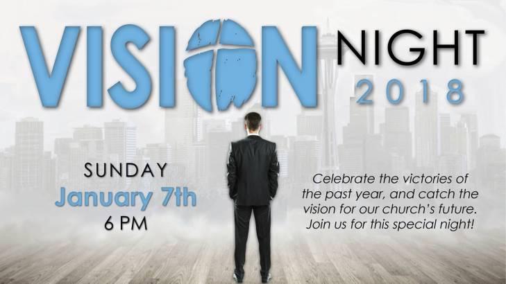 Vision Night 2018.jpg