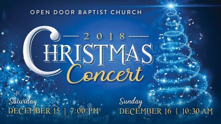Christmas Concert 2018.jpg
